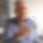 Sociedad machista