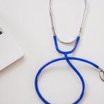 Los médicos son heroes