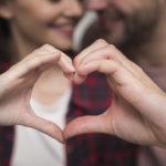 Qué significa amar